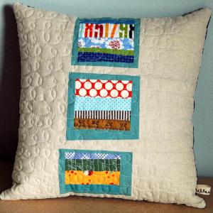 Auction-pillow-1