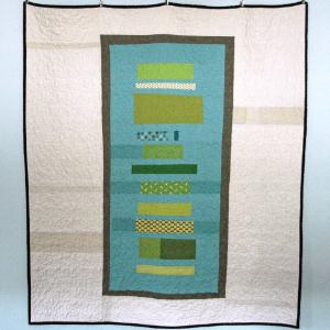 Auction09quilt-1