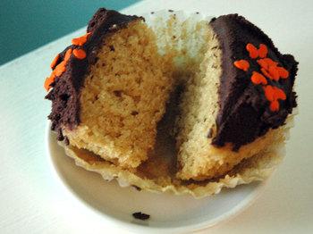 Cupcake01split