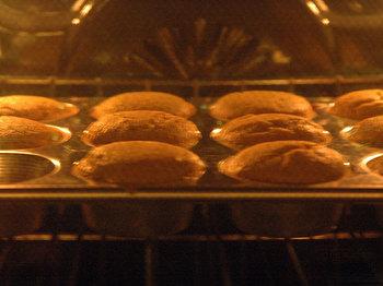 Cupcake04baking