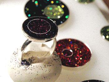 Glitterdots