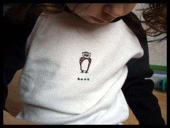 Shirt20