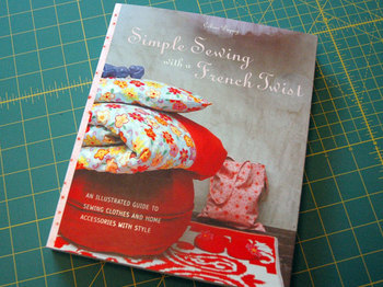 Simplesewingft